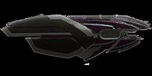 Quasar VM1