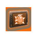 Sticky Grenade Cert Icon