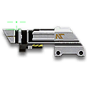 Icon Weaponattachment NS Revolver4x 001 Green