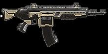 NS-15M2