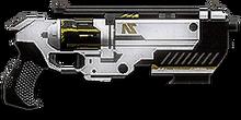 NS-44 Commissioner