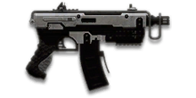 NS-61 Emissary