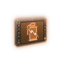 EMP Grenade Cert Icon