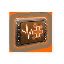 Medical Applicator Cert Icon