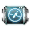 EMP Shield 2
