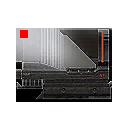 Icon weaponAttachment tr redDotSight01