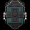 VS-Frag Grenade