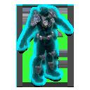 Nc composite armor infiltrator icon