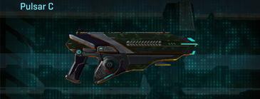 Clover carbine pulsar c