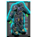 Nc composite armor heavy assault icon
