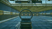 MH2 Reflex Sight (2X) — Terran normal light