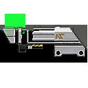 Icon Weaponattachment NS Revolver4x 001 Green 002