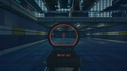 RTA Reflex Sight (1X) — Terran low light