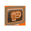 AV Grenade Cert Icon