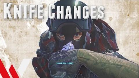 Knife Changes (Sept
