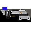 Icon Weaponattachment NS Revolver4x 001 Blue
