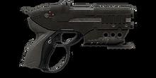 TX2 Emperor
