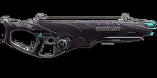 SVA-88