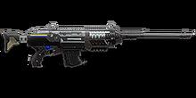 AF-18 Stalker