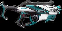 Eridani SX5-AE