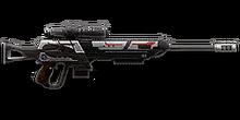 M77-B