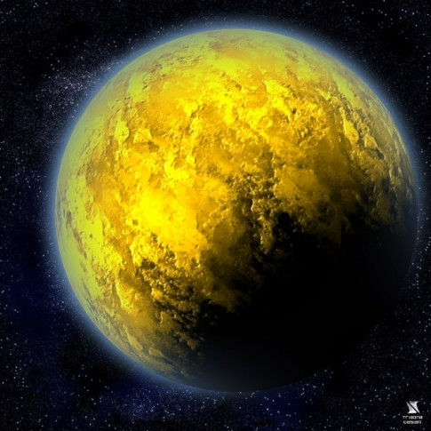 Cool Animal Names >> Sulfur planet | PlanetStar Wiki | Fandom powered by Wikia