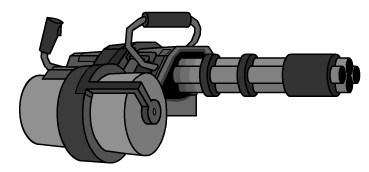 File:Minigun Nexus.png