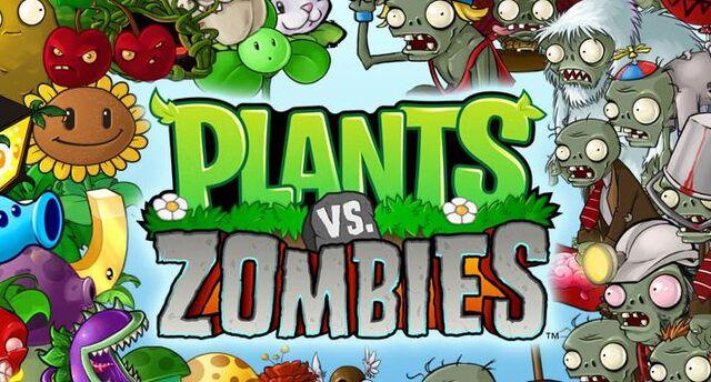 File:Plants-vs-zombies2.jpg