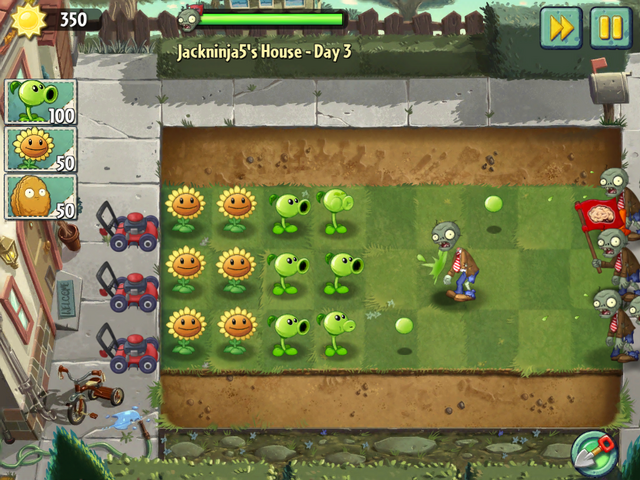 File:PlantsvsZombies2Player'sHouse48.PNG