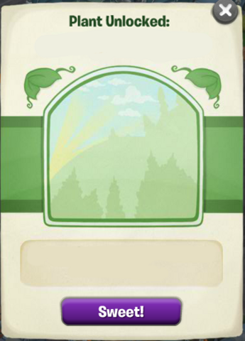 File:Seed Packet.png