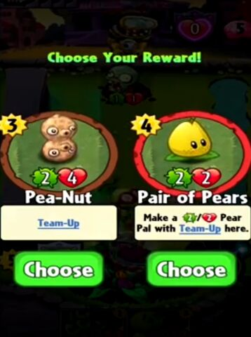 File:Choice between Pea-Nut and Pair of Pears.jpeg