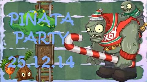 Thumbnail for version as of 15:44, December 24, 2014