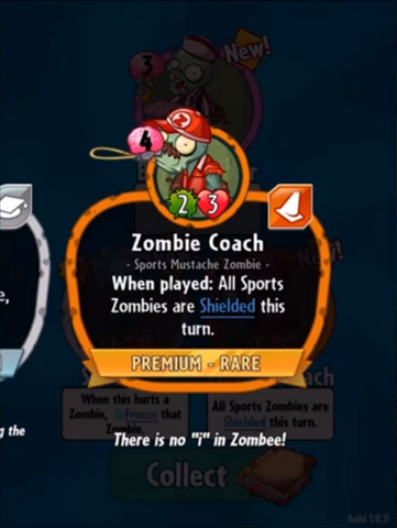 File:ZombieCoachDescription.png