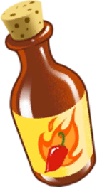 File:Hot Sauce.png