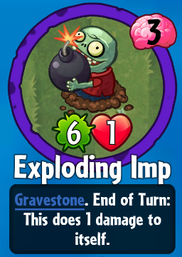 File:Receiving Exploding Imp.png
