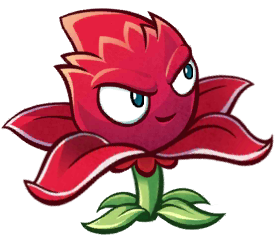File:Red Stinger in Heroes - probable appearance.png