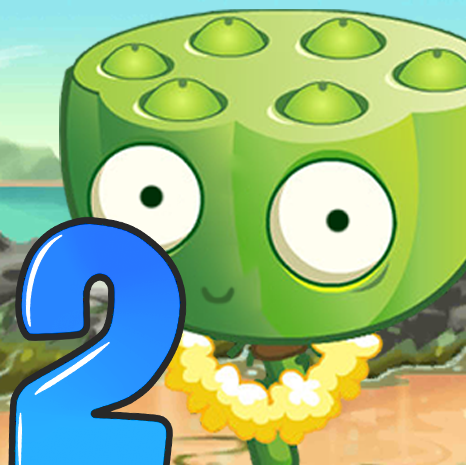 File:Vatar 2 wikia.png