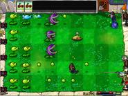 PlantsVsZombies220