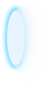 File:Portal Circle outer.png