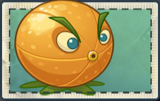 File:Citron Seed.png