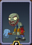 File:Hammer Zombie Almanac Icon.PNG