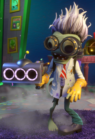 File:Scientist GW2.png