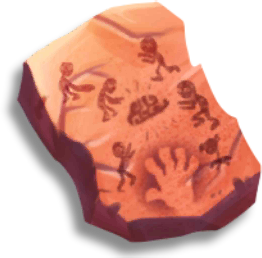 File:Stone Tablet.png