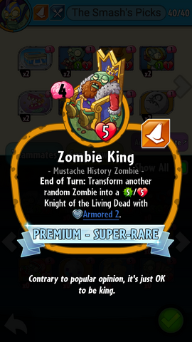 File:Zombie King Description.png