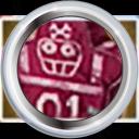 File:Badge-6337-3.png