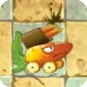 File:CarrocketCarPvZ2.png