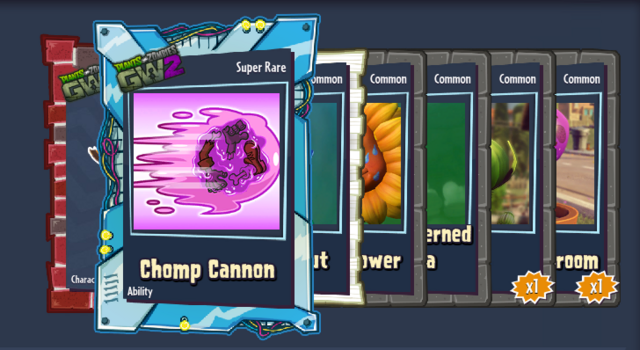 File:ChompCannon1.png