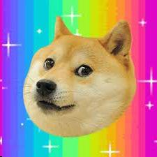 File:Doge.png