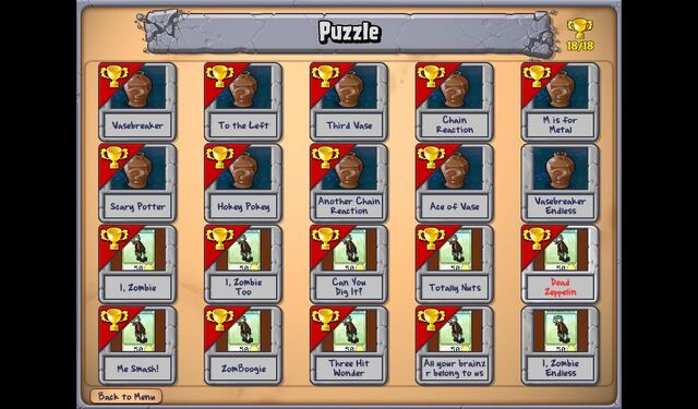 File:Puzzle Mode Completed.jpg