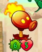 65Fire